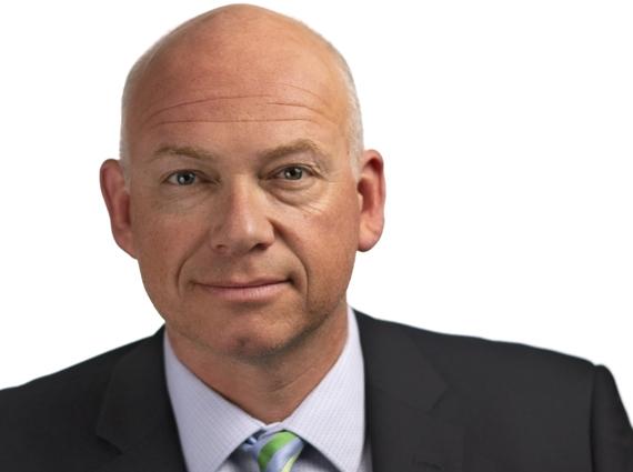 Michael D. Laplante