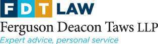 Ferguson Deacon Taws LLP